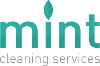 Mint Cleaning Cardiff
